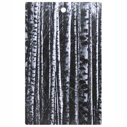 Cutting board Birches