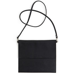 Maxi Jemma bag black