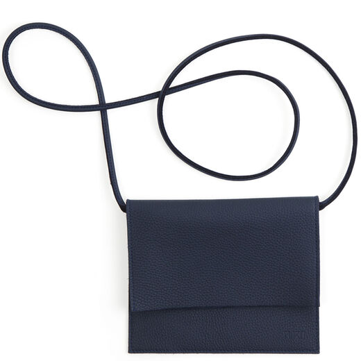 Jemma bag, blue