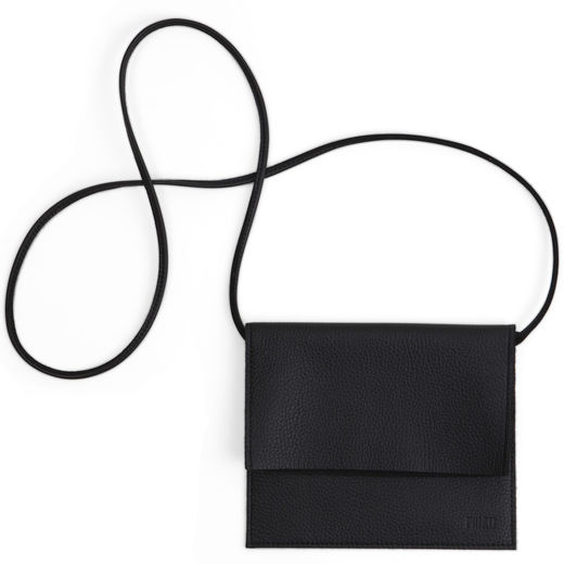 Jemma bag black