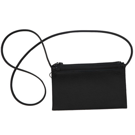 Piilo bag black