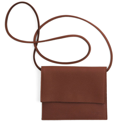 Jemma bag brown